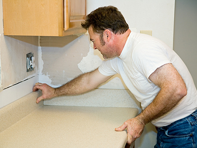 kitchen remodeling for homeowners in toledo oh
