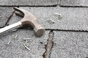 Roof Repair Toledo OH