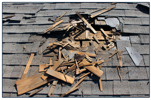 image-damage-roof