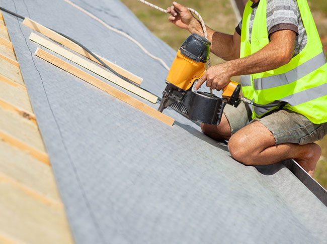 roofing contractor toledo ohio roofing shingles