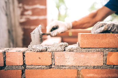 what are the differences between mortar concrete cement all nu construction