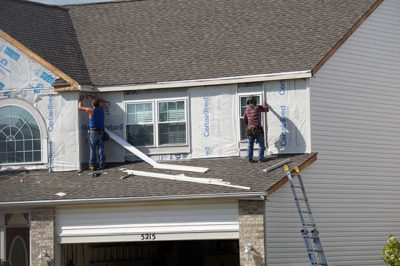 four-reasons-why-its-important-to-restore-your-homes-siding-all-nu-construction