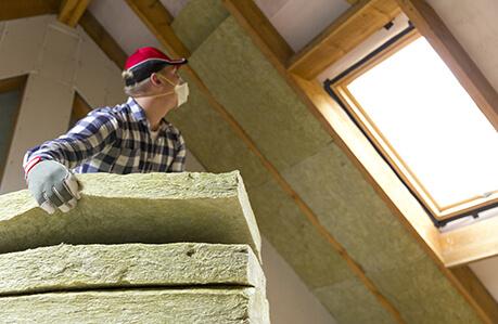 roofing contractors in toledo ohio