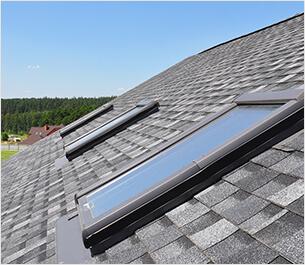 roof repair toledo ohio