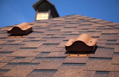 expert roof repair toledo ohio