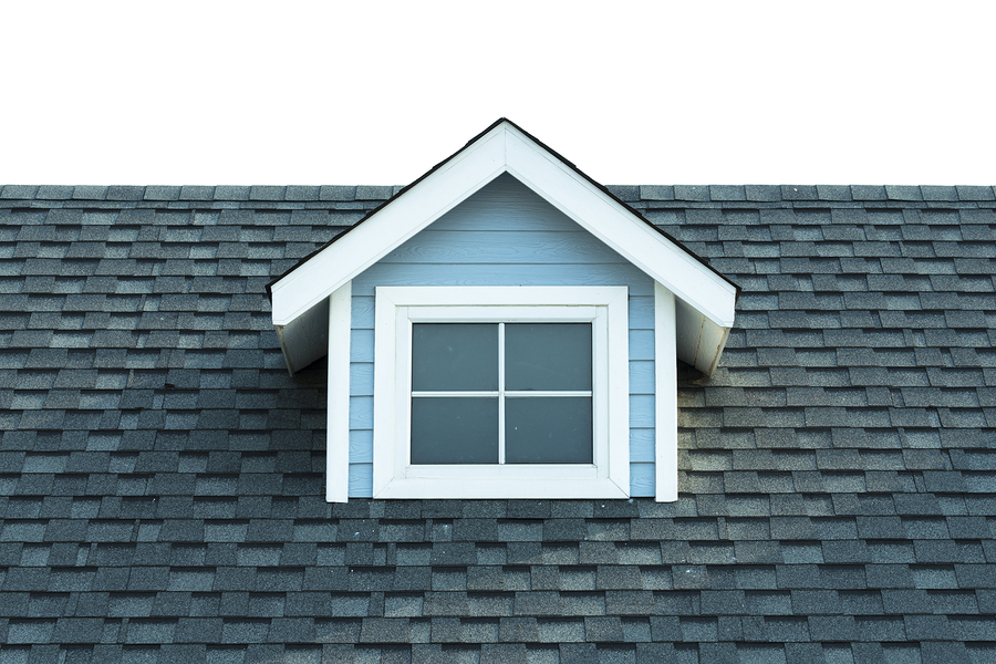 Your Fall Roof Maintenance Checklist