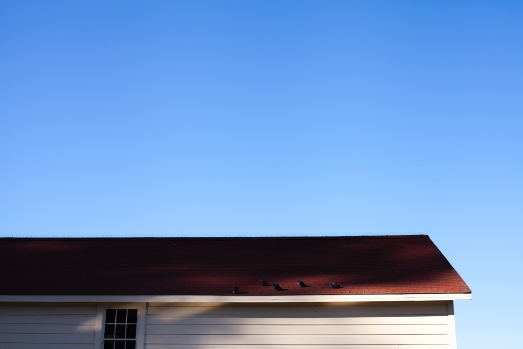 How To Check Your Roof For Storm Damage