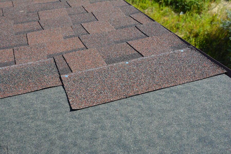 6 Causes Of Your Leaky Roof