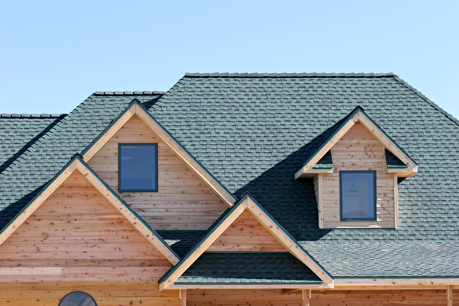 Your Roof Inspections Checklist: How To Address Problems Before They Happen