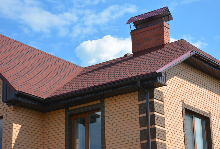 6 Myths you should be aware of when it comes to your roof.